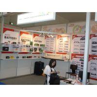 2016法兰克福迪拜国际汽车配件博览会