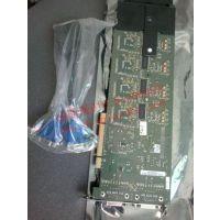 BARCO AGX-3281-11K大屏主控机显卡销售报价巴可AGX-3281-11K经销商