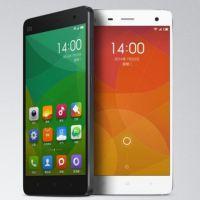 小米4手机 5.0寸 移动4G 红米 电信三网 1300W 四核智能 货到付款