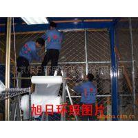 【全国联保】北京旭日环照工业防静电软质玻璃