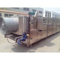 供应宜福达GZ-7000型-大枣罗汉果干燥机 果蔬干燥加工设备