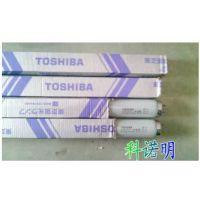 Toshiba/东芝FL40S.N-SDL.NU 东芝防紫外线白灯管