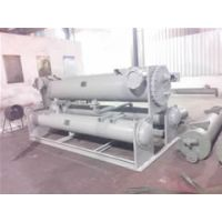 供应壳管式蒸发器冷凝器