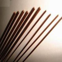 供应纳米氧化铝弥散强化铜棒 批零兼营C15760氧化铝铜棒规格齐全