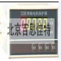 百思佳特xt73146智能电机保护器
