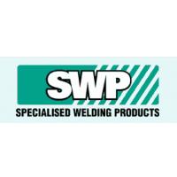 SWP磨粉机