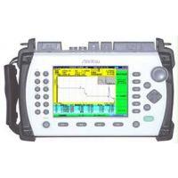 安立MT9082光时域反射仪