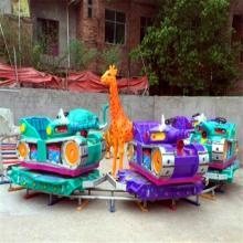 夏季儿童水上游乐设备丛林勇士(clys-12)沈阳厂家预售欢迎订购
