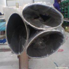 供应0cr18ni9不锈钢方管-304不锈钢方管-保质保量