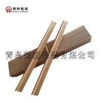 荣丽物流防撞纸包角采用环保材质 北京市朝阳区出售纸护角框
