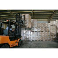 仙桃到香港***专业的货运公司,上门收货、送货上,一条龙报务