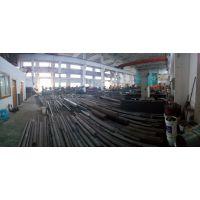 上海感达现货批发Cr14Mo4轴承钢板材 圆棒 性能优良 质量保证 Cr14Mo4化学成分介绍