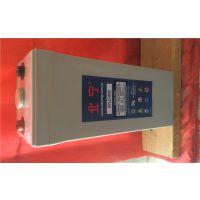 揭阳北宁蓄电池DFS12-38维护