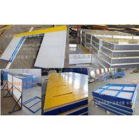经久耐用HDPE围栏板专业生产厂家