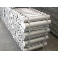 4047A 铝板 4047A 铝棒 4047A 铝卷 4047A 铝带