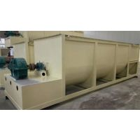 氢氧化钙设备将心比心 维西僳僳族自治县氢氧化钙设备 吉鸿机械