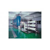 生物化工全自动纳滤设备capvi-NF(凯普威)