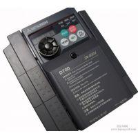 三菱变频器FR-F700系列变频器沈阳总代理现货