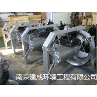 建成生产 回流泵 QJB-W型 各种材质 型号 流量