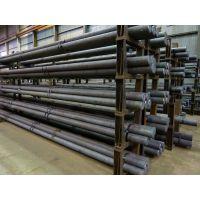 现货供应65MN弹簧钢板 高强度汽用65MN中厚钢板