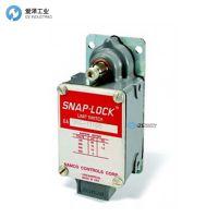 爱泽工业优价供应美国纳姆克NAMCO行程开关 限位开关 EA080-11100 EA170-2110