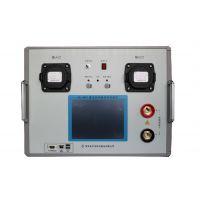 电动汽车直流充电机现场校验仪 充电桩检定装置 充电桩检验装置