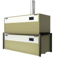 冷凝锅炉MF400加拿大CAMUS(康玛斯)魔焰系列燃气锅炉
