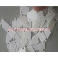 陶瓷过滤网 保温杯硅胶垫 回力胶制品制作厂家