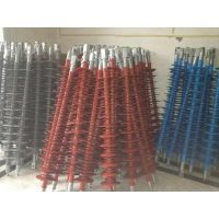 FXBW4-35/100棒式复合绝缘子好质量