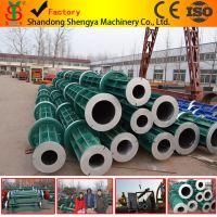 供应水泥电线杆全套设备、水泥管悬辊机、水泥管制管机设备