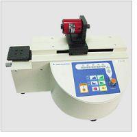 供应日本AIKOH(爱光)MODEL-2152VRE水平荷载测试仪 压力试验机