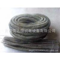 各种高温电炉丝,有普通丝、2520高温丝、2080镍铬丝,厂家直销。