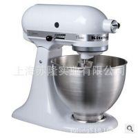美国厨宝Kitchen Aid 5K45SSWH 搅拌机 奶油搅拌机