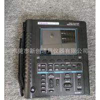tektronixTHS730A示波器THS730A新创仪器买卖