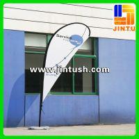 热升华旗帜,注水旗画面热转印制作,上海优质热升华供应商