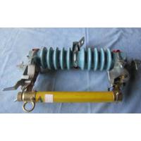 户外高压熔断器RW11-10/100A 大