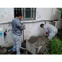 唐山开平区疏通下水道15733332252管道疏通