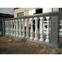 天艺廊柱70cm高 花瓶葫芦柱/水泥花瓶柱/水泥栏杆/宝瓶柱模具
