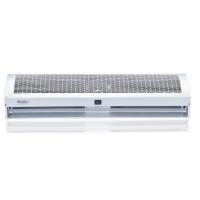 绿岛风普通贯流式风幕机FM3009-2-S 主营:风幕机、换气扇、暗装新风系统、商用电风扇、机电系列