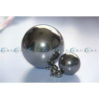 AISI 304不锈钢球 3.175毫米(mm) 1/8英寸(inch)G60级精度好的304钢珠