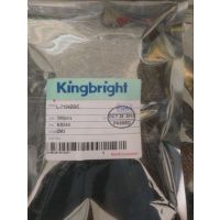 kingbright、今台、WP710A10GD、发光二极管、kingbright代理