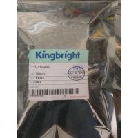 kingbright、今台、WP710A10GD、发光二极管、kingbright代理