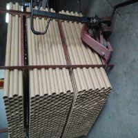 虎门无纺布纸芯 厂家直销的无纺布纸芯市场价格
