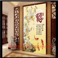 封开县瓷砖背景墙生产厂家 背景墙瓷砖厂招商加盟