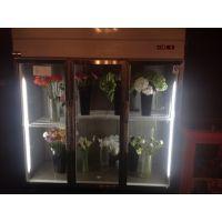风冷鲜花柜 想定做鲜切花冷藏柜 鲜花库怎么样