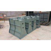 供应辽宁水泥隔离墩钢模具