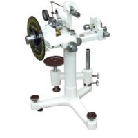 思普特 界面张力仪/表面张力仪 型号:LM61-JZHY-180