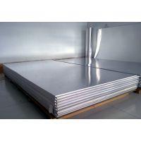 出售3.4415铝板 3.4415铝合金 铝棒 优质3.4415铝材 铝带