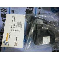 Saelzer M220-61363-003M1