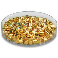 铜粉 5μm-200目 金属粉末 高纯 99.9%,研诺信诚,厂家包邮